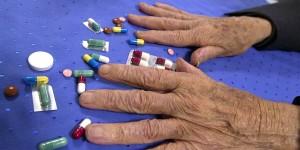 medicaments-les-seniors-victimes-de-sur-prescriptions